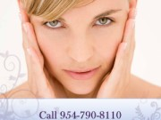 """Skin Care Delray Beach"" ""Lunchtime Lift Delray Beach"" ""Microcurrent Facial Sculpting"""